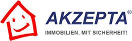 logo-akzepta