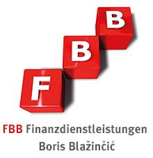 logo-fbb