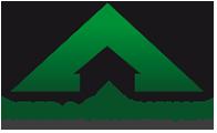 logo-juber