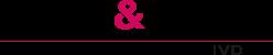 logo-popp-kloos
